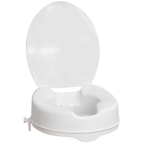 Toilet Seat Boosters For Adults Toiletandpottyseats Com