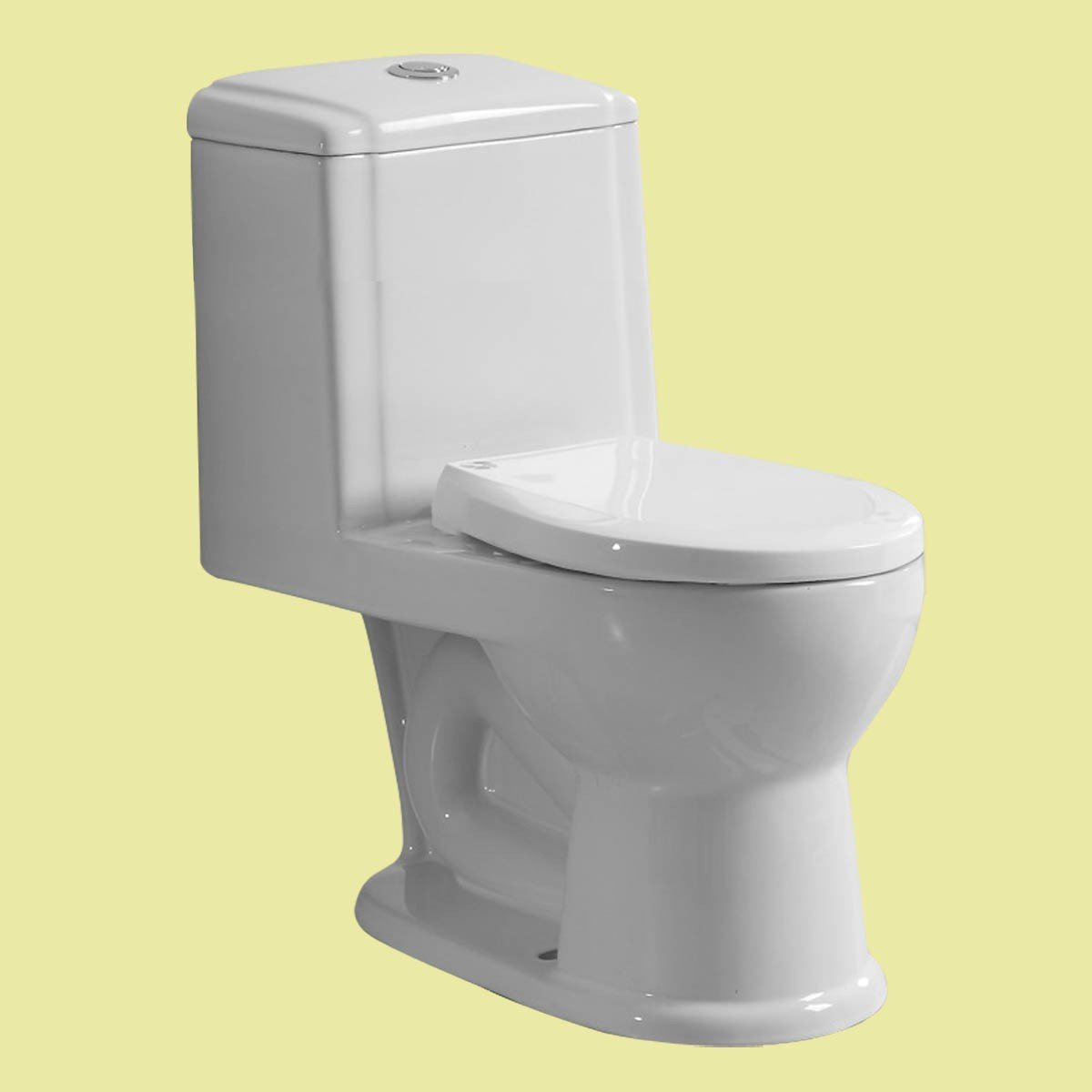 Kid Sized Toilets - ToiletAndPottySeats.com