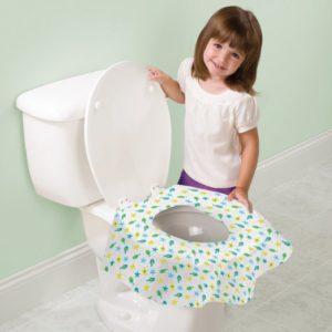 Toiletandpottyseatscom Potty Seats Toilet Seats Medical Toilet