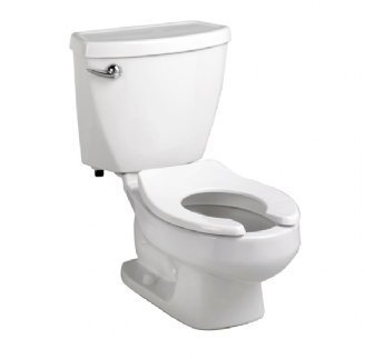 Kid Sized Toilets Toiletandpottyseats Com