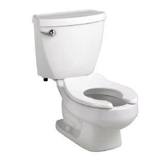 Kid Sized Toilets Toiletandpottyseats Com