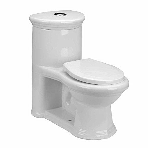 Kid Sized Toilets