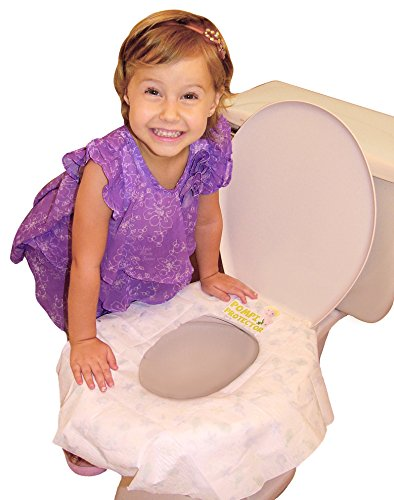 Sensational Travel Toilet Seat Covers For Toddlers Toiletandpottyseats Com Dailytribune Chair Design For Home Dailytribuneorg
