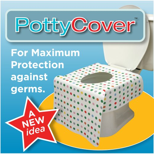 Travel Toilet Seat Covers For Toddlers