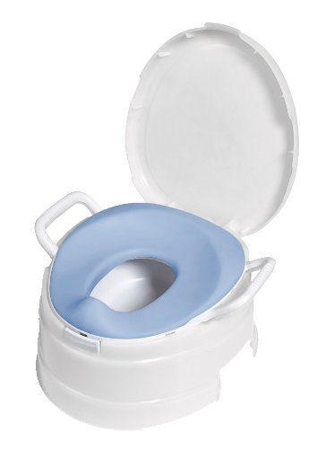 ... potty chairs for larger toddlers  sc 1 st  Potty Seats Toilet Seats Medical Toilet Seats Portable Toilets ... & Potty Chairs for Larger Toddlers - ToiletAndPottySeats.com