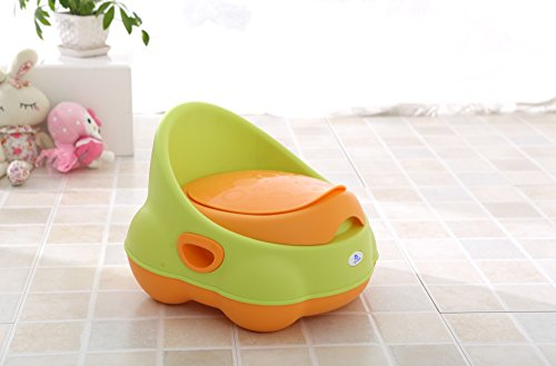 potty chairs for larger toddlers & Potty Chairs for Larger Toddlers - ToiletAndPottySeats.com