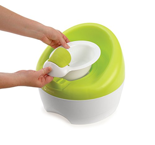 Potty Chairs For Larger Toddlers Toiletandpottyseats Com